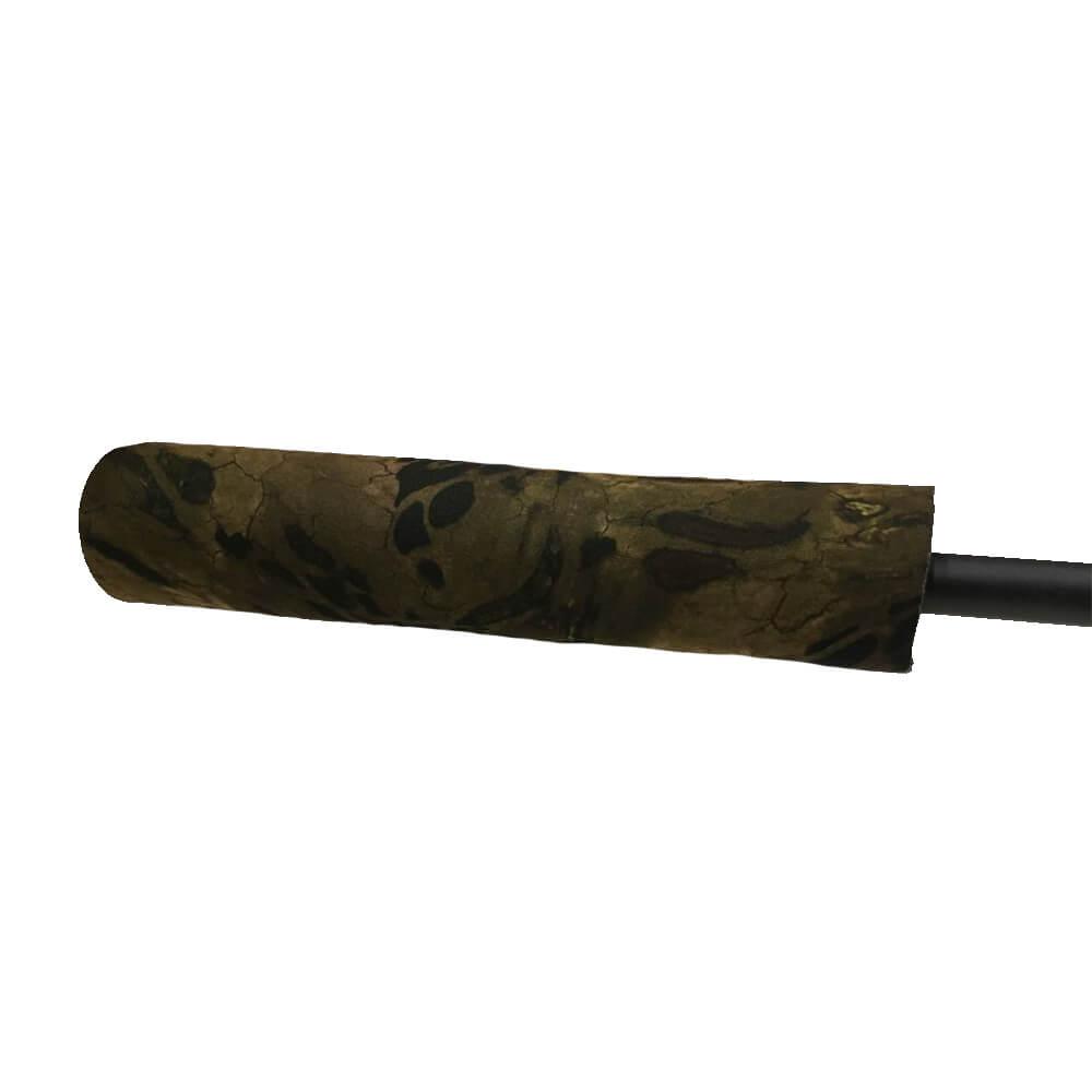 Mjoelner Hunting Schalldämpferbezug (Prym) - Mjoelner Hunting
