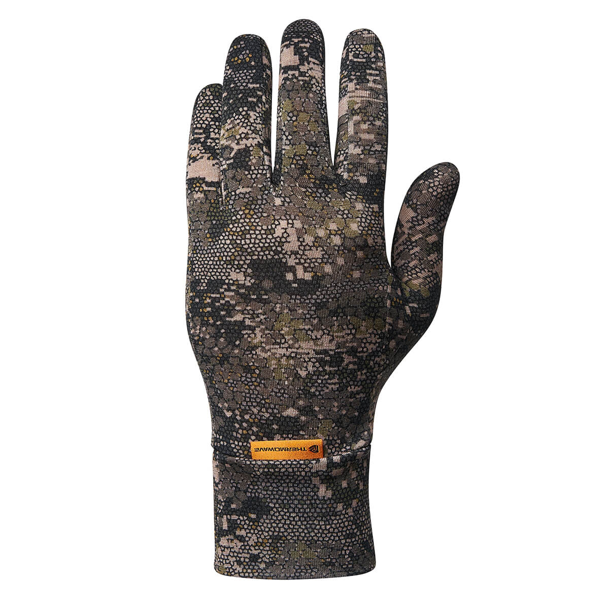 Thermowave Handschuhe Liner (camo)
