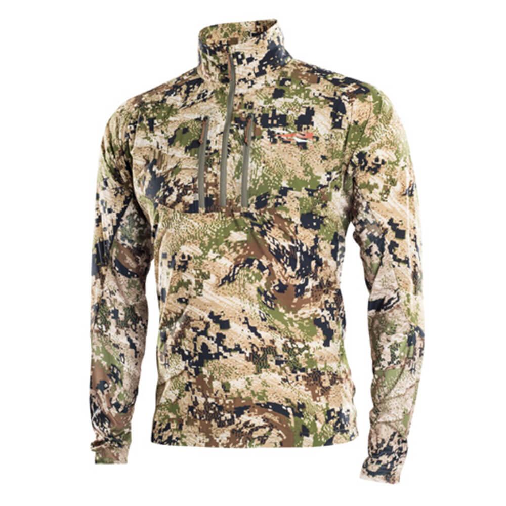 Sitka Gear Shirt Ascent - SA
