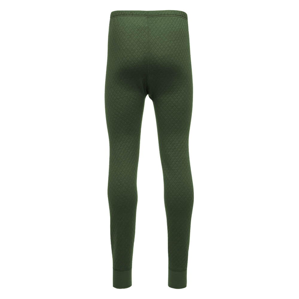 Thermowave 3in1 Unterhose