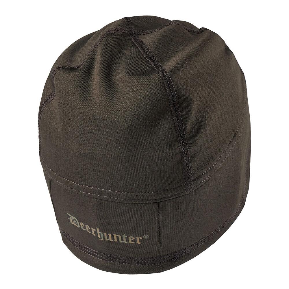 Deerhunter Discover Mütze