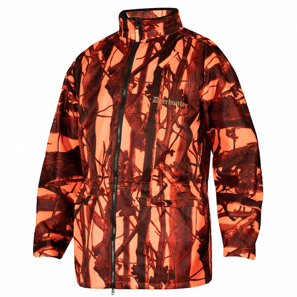 Deerhunter Protector Überzieh-Jacke - Accessoires & Zubehör