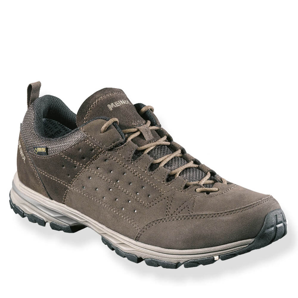 Meindl Jagdschuh Durban GTX - Schuhe & Stiefel