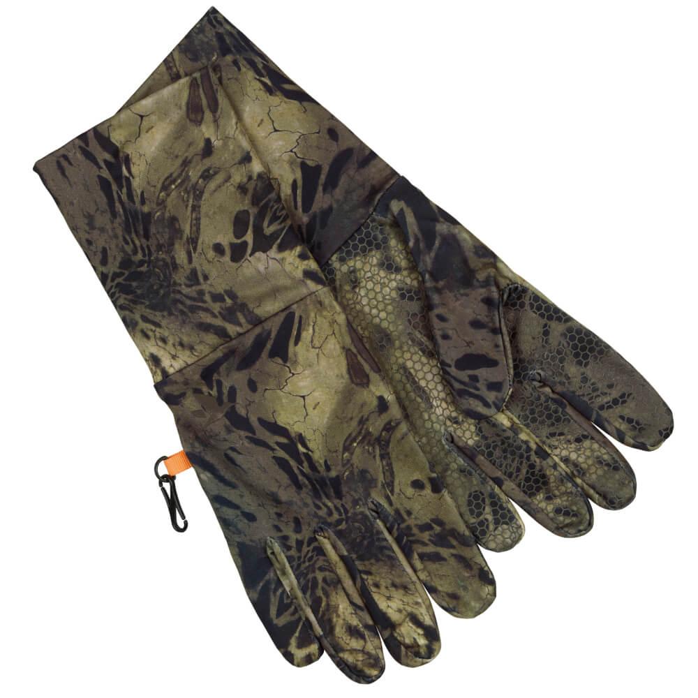 Seeland Hawker Scent Control Handschuhe (Prym1) - Handschuhe