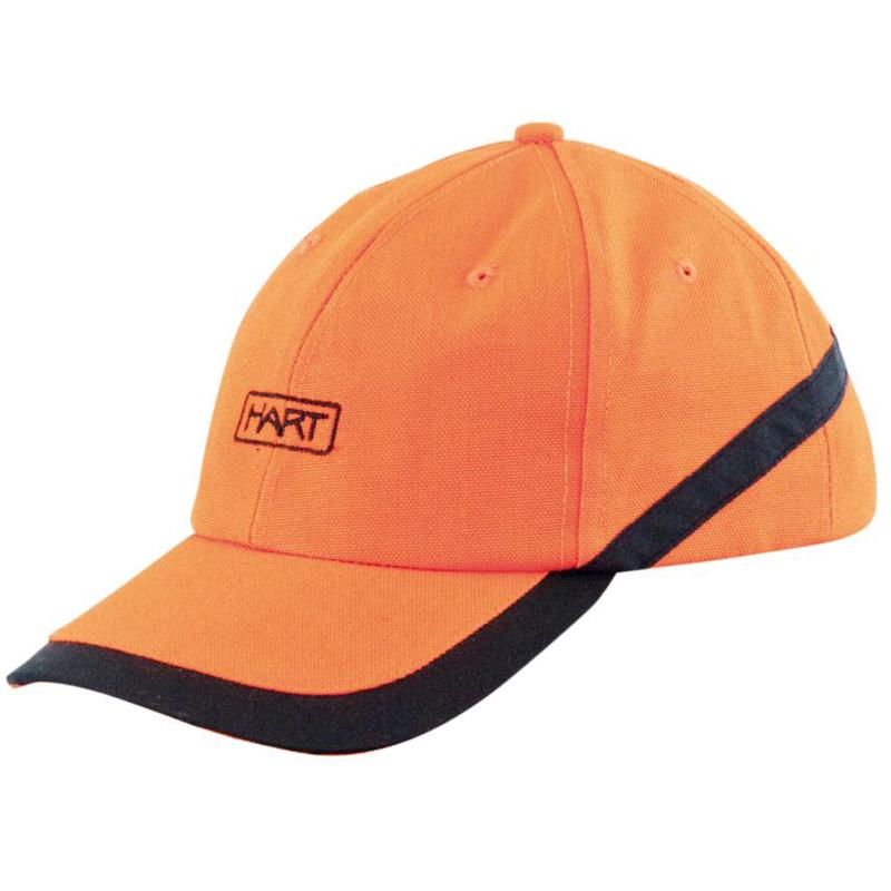Hart Wild-C Cap