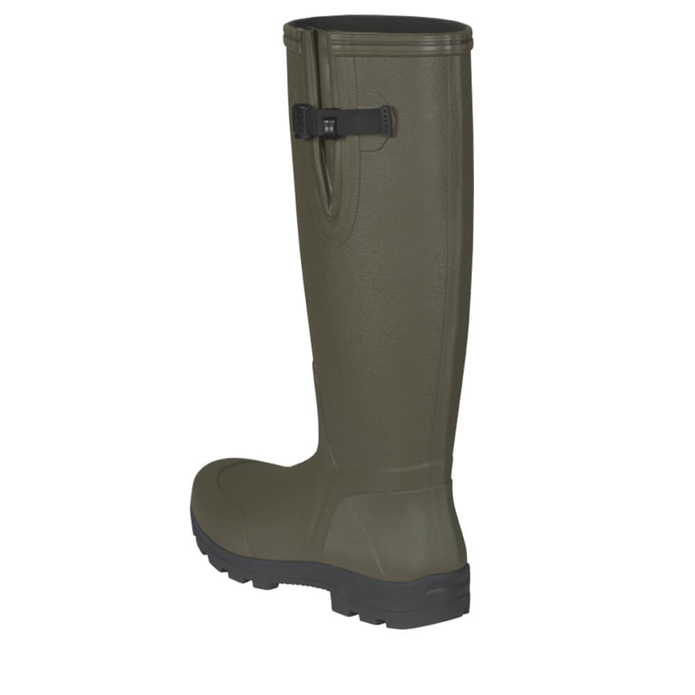 Seeland Gummistiefel Key-Point Boot