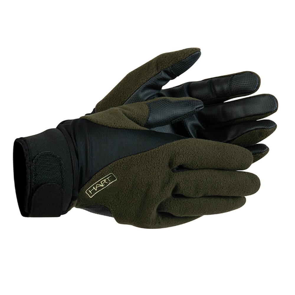 Hart Handschuhe Pointer-GL - Hart