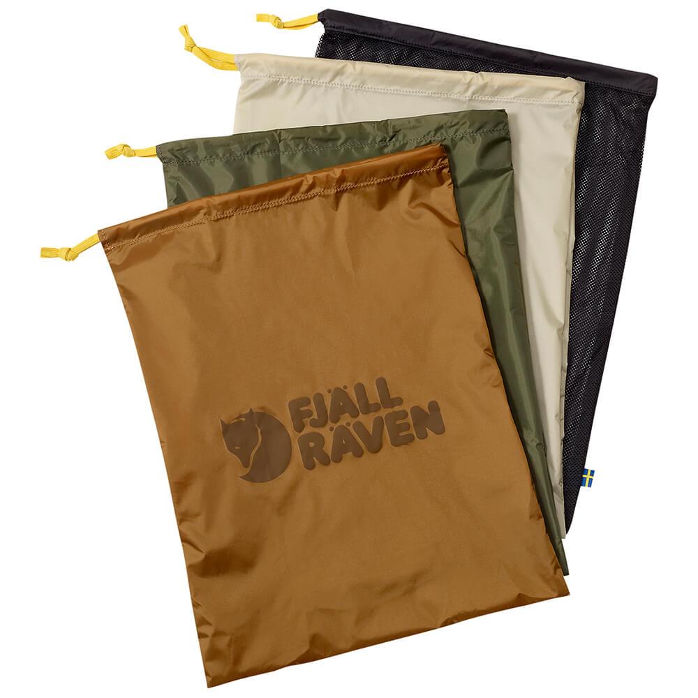 Fjällräven Packbags - Futterale & Koffer