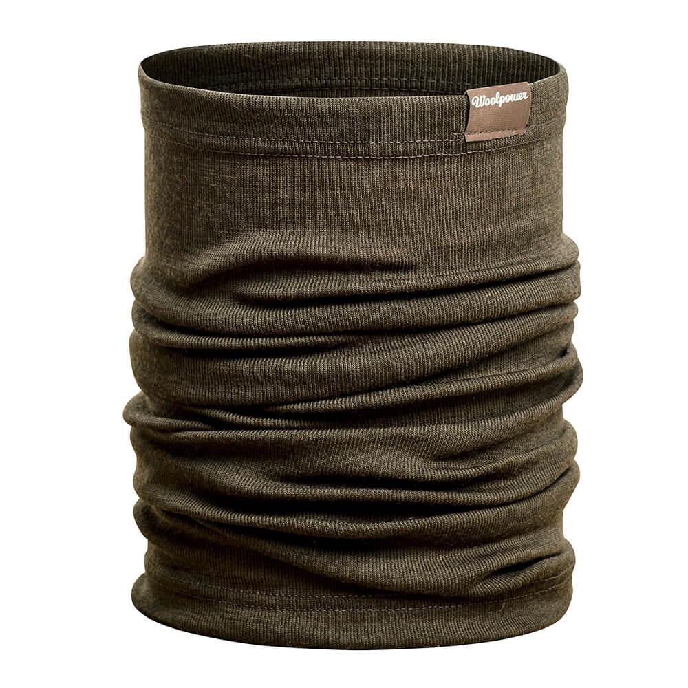 Woolpower Tube Lite - Schneetarn Kleidung
