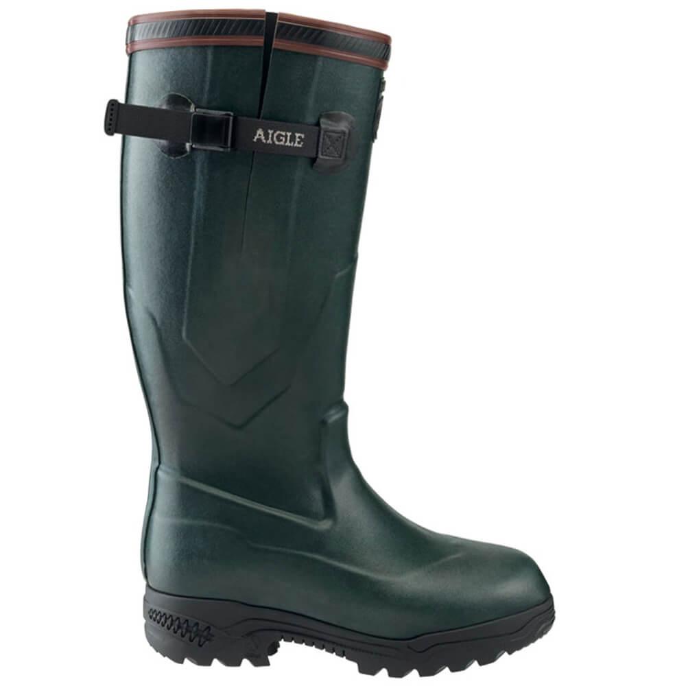 Aigle Parcours® 2 Siberie Gummistiefel - Schuhe & Stiefel