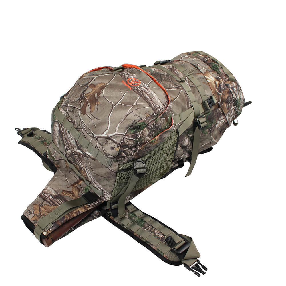 Vorn Deer 42L Rucksack (Realtree Xtra)