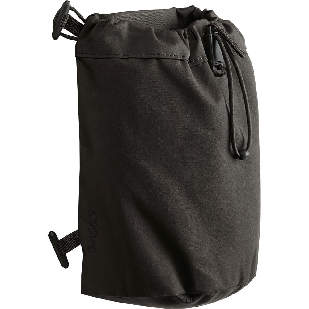 Fjällräven Singi Taschenhalterung - Rucksäcke