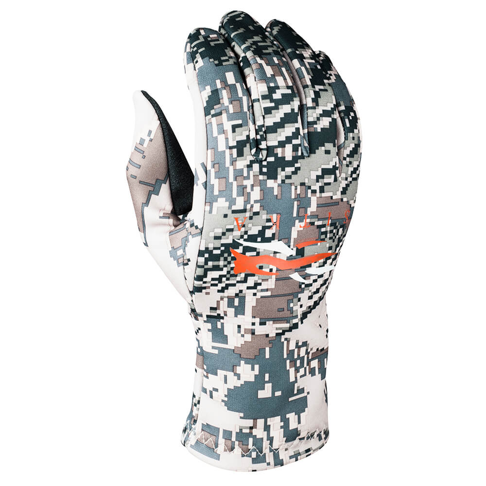 Sitka Gear Traverse Liner Handschuhe - Open Country - Handschuhe