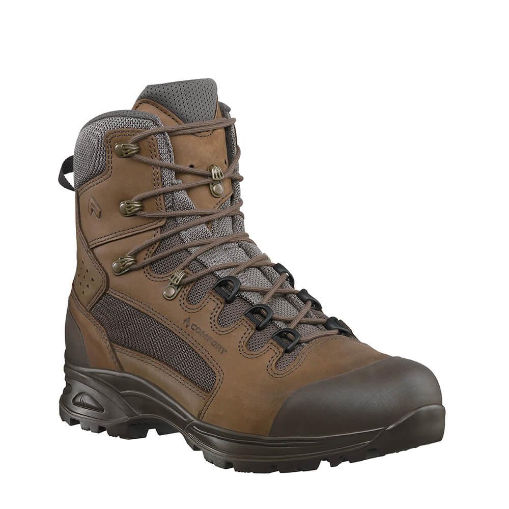 Haix Jagdstiefel Scout 2.0 - Schuhe & Stiefel