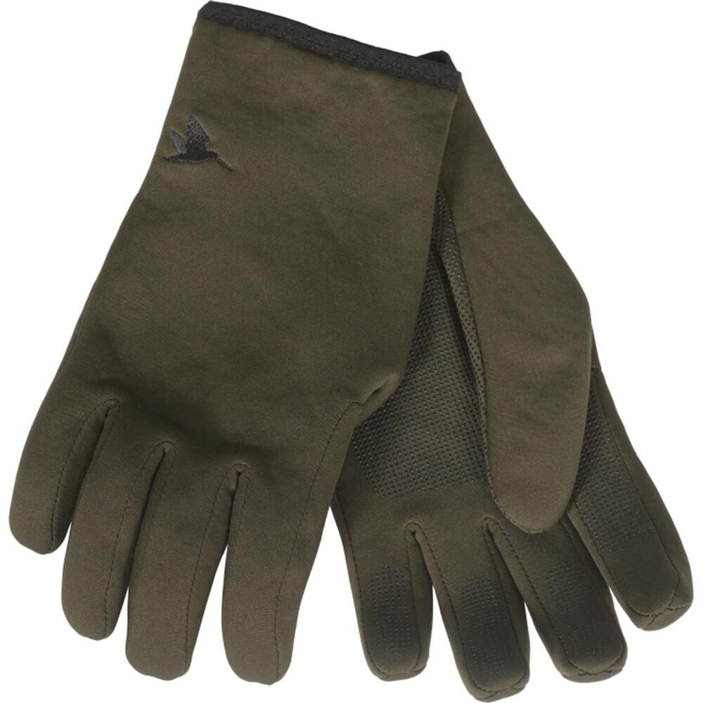 Seeland Handschuhe Hawker WP - Handschuhe