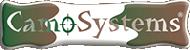 Camo-Systems