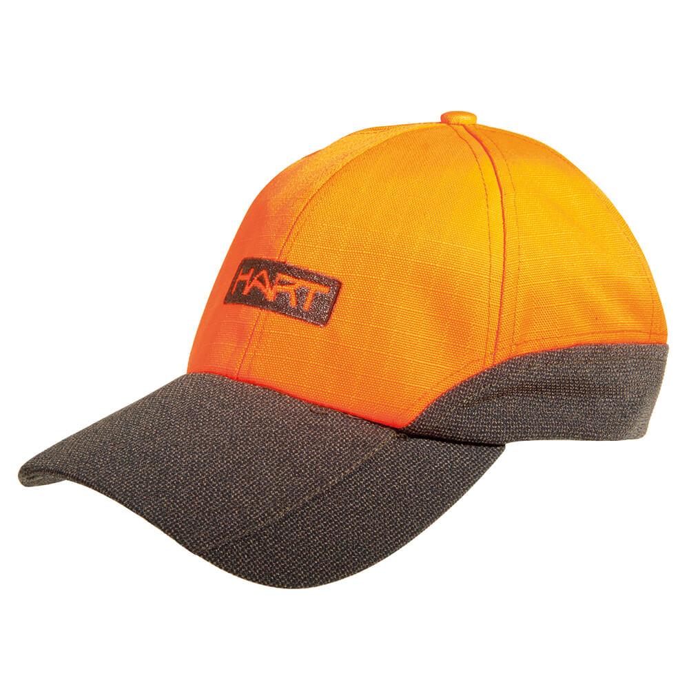 Hart Iron Xtreme-C Cap