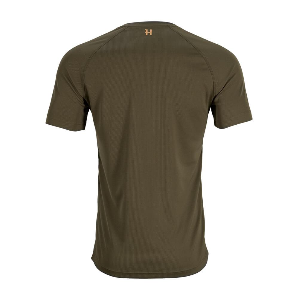 Härkila T-Shirt Trail