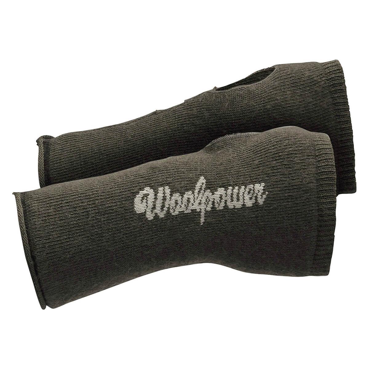 Woolpower Pulswärmer Gaiter 200 - Handschuhe