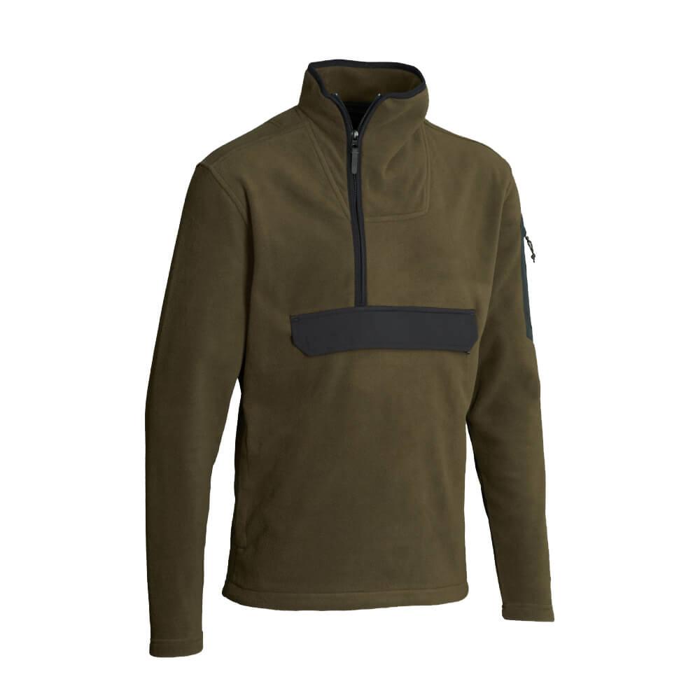Northern Hunting Pullover Borr - Jagdpullover