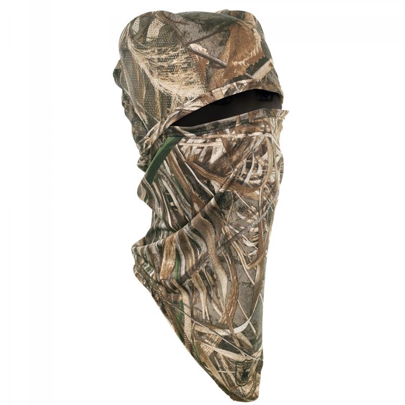 Deerhunter MAX-5 Tarnmaske - Gänsejagd