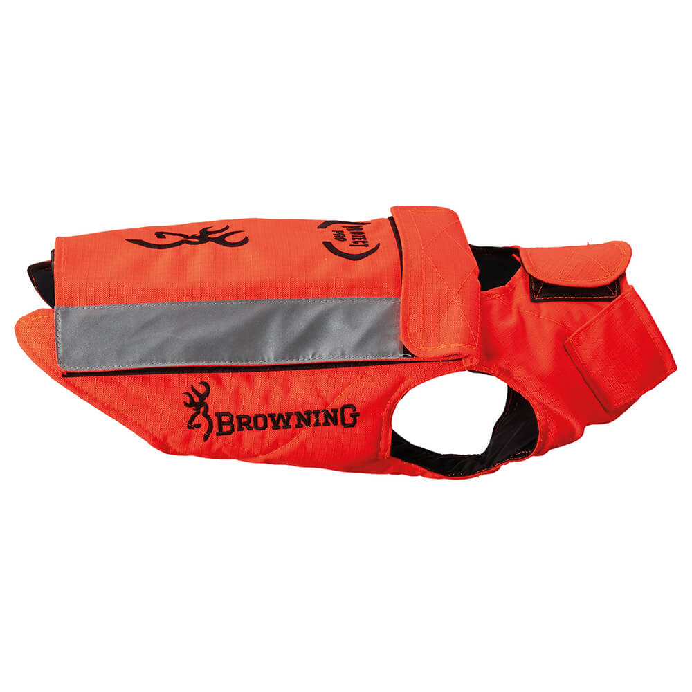 Browning Hundeschutzweste Protect Pro - Browning