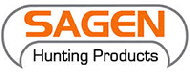 Sagen Inc.