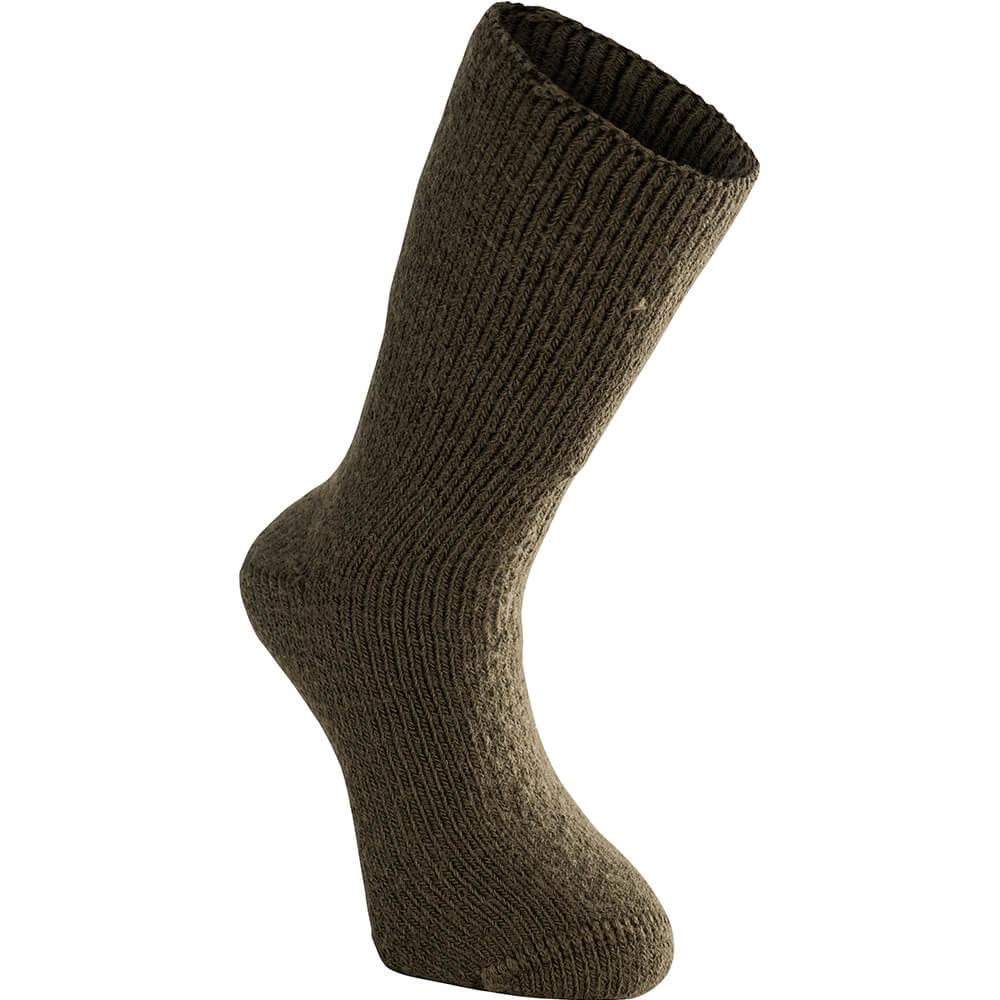 Woolpower Socken 600 - Jagdbekleidung Damen