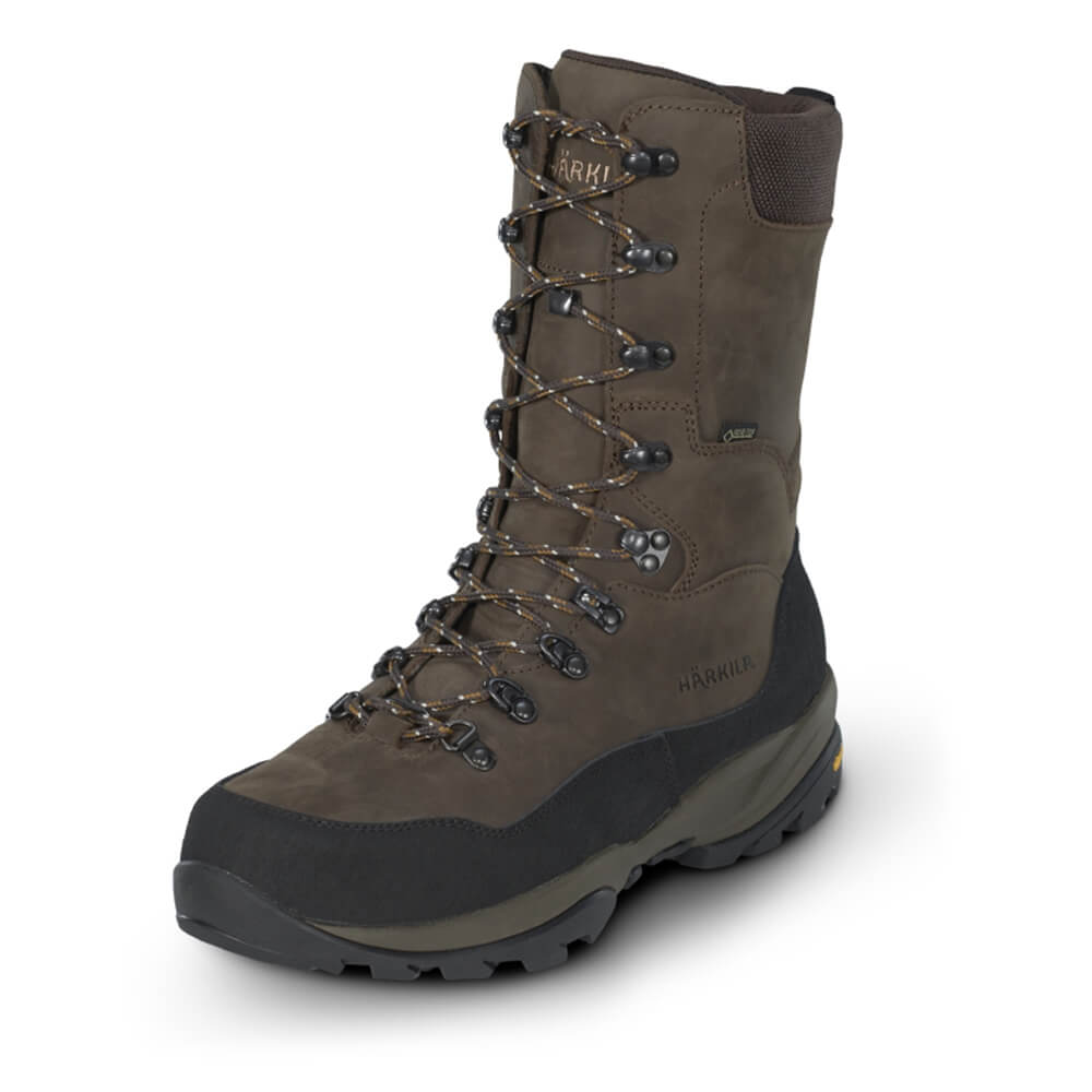 Härkila Stiefel Pro Hunter Ridge GTX - Schuhe & Stiefel