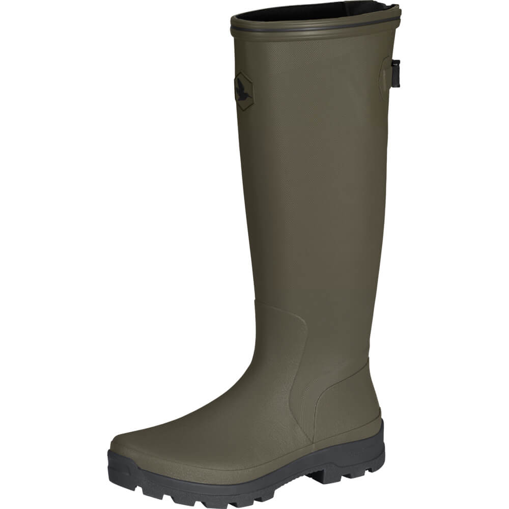 Seeland Gummistiefel Key-Point Active - Schuhe & Stiefel