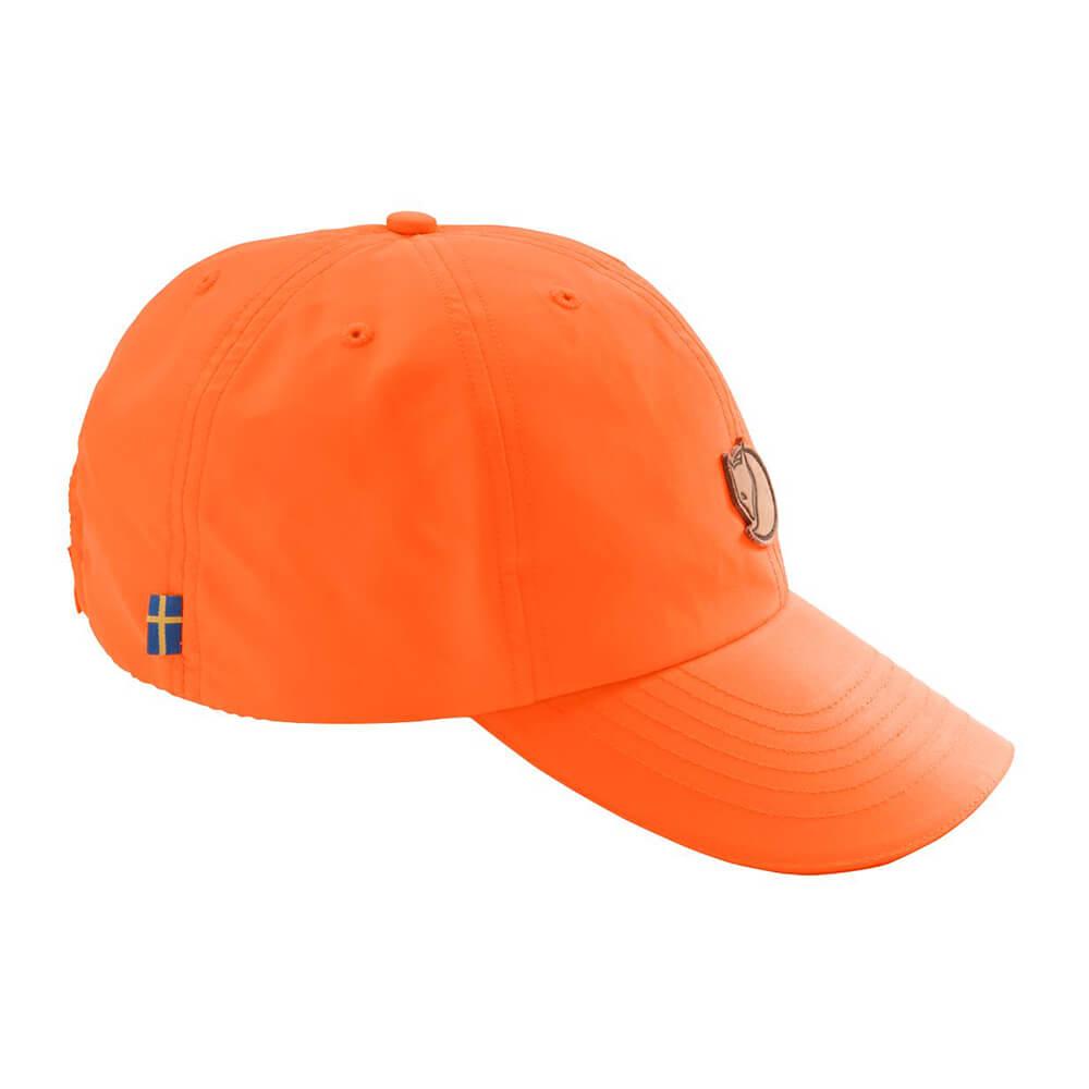Fjällräven Cap Safety - Fjällräven