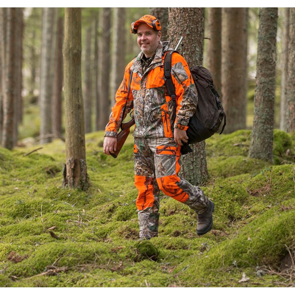 Pinewood Retriever Jagdhose - Xtra/APB