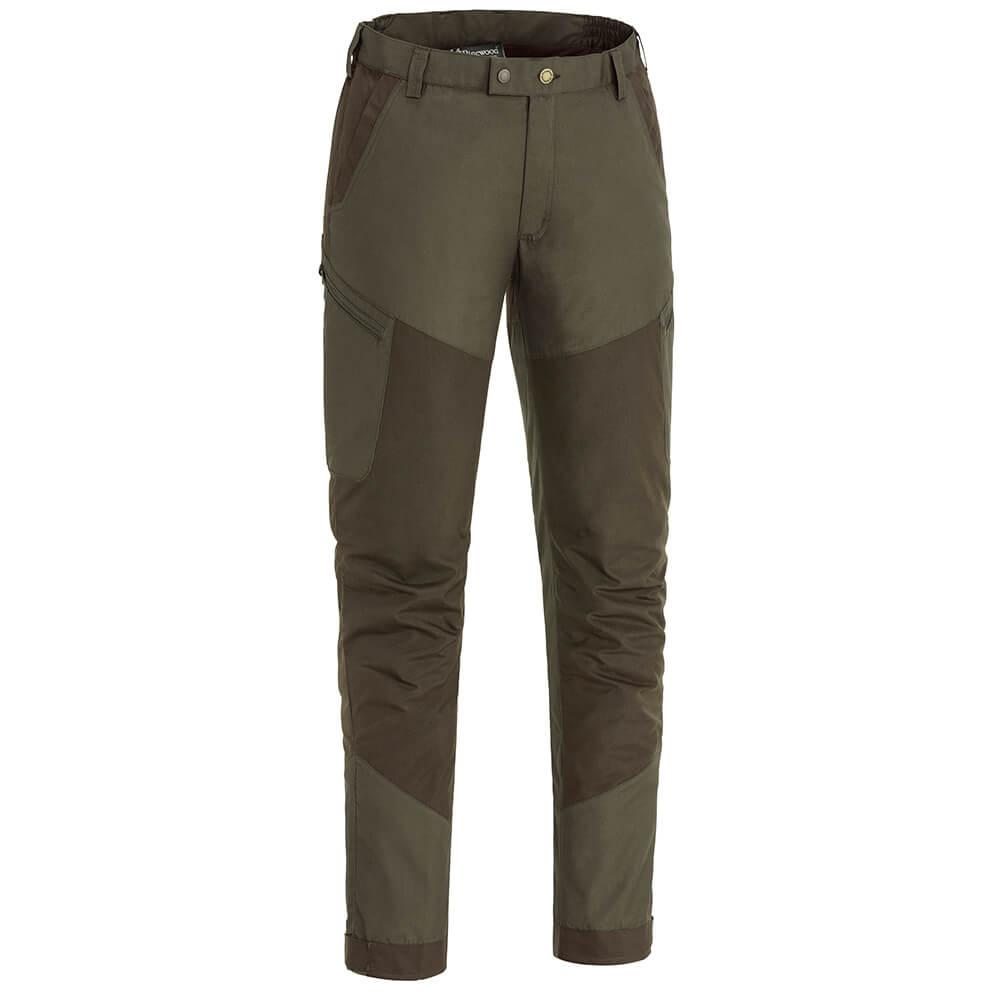 Pinewood Damenhose Tiveden Insect-Stop - Jagdbekleidung Damen