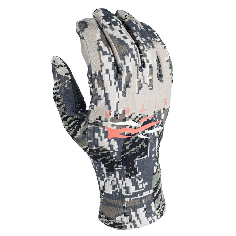 Sitka Gear Handschuhe Merino (Open Country) - Sitka Gear