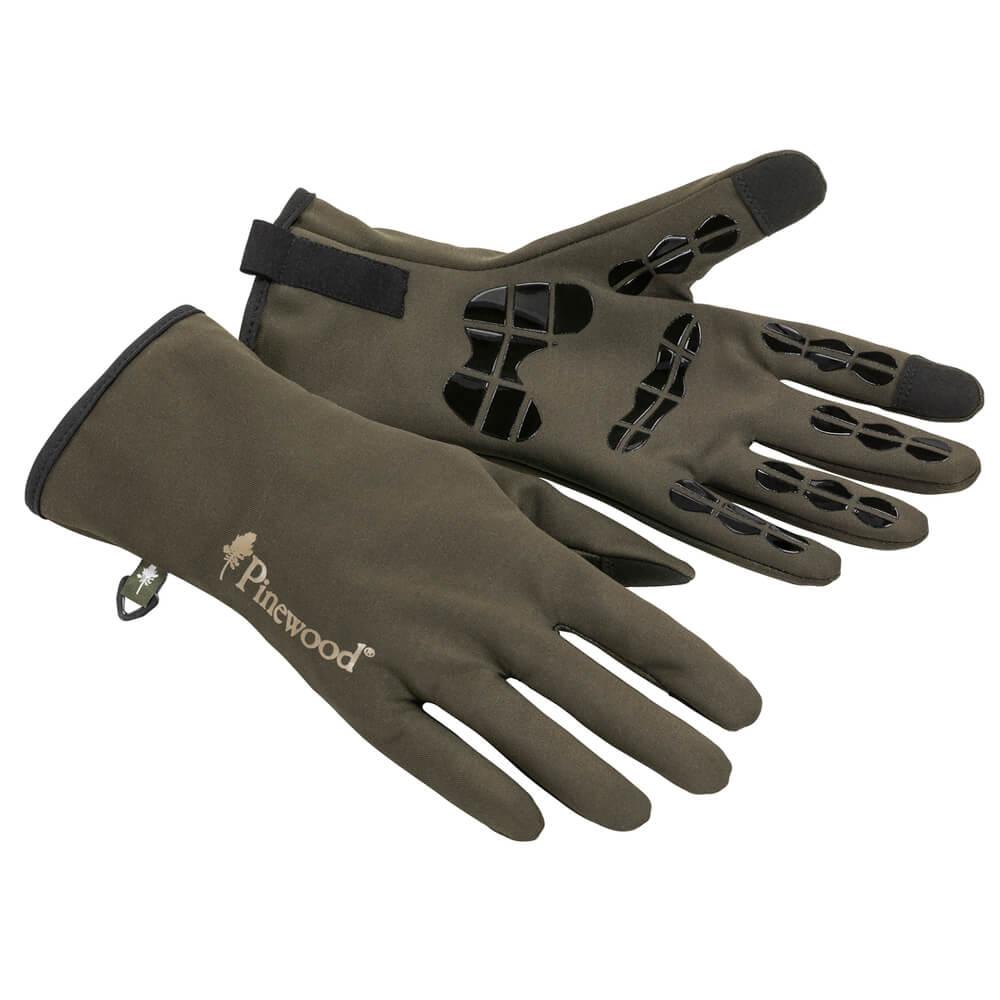 Pinewood Handschuhe Retriever - Handschuhe