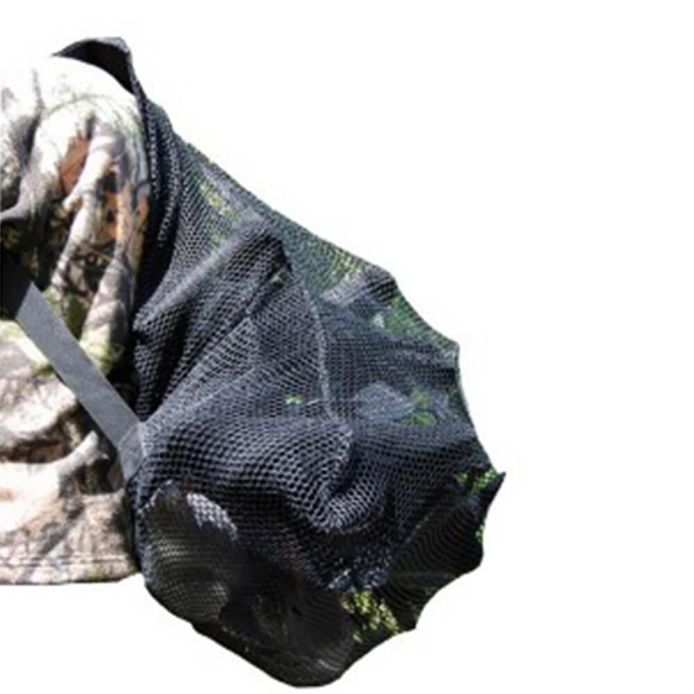 Lockvogel Transporttasche - Zubehör