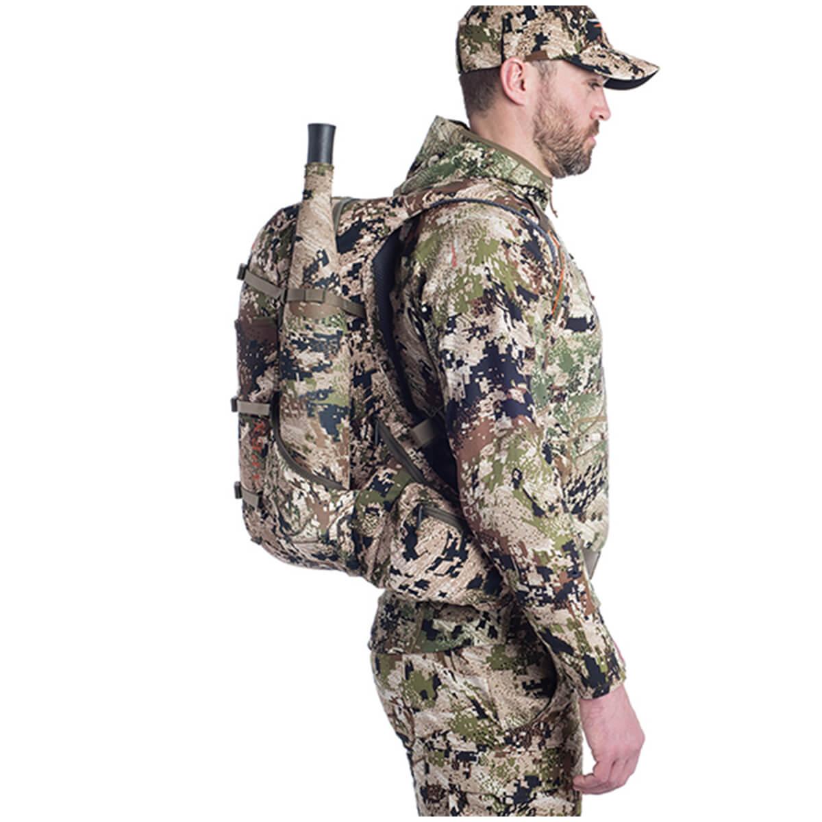 Sitka Gear Rucksack Apex Pack