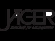 Jäger Magazin
