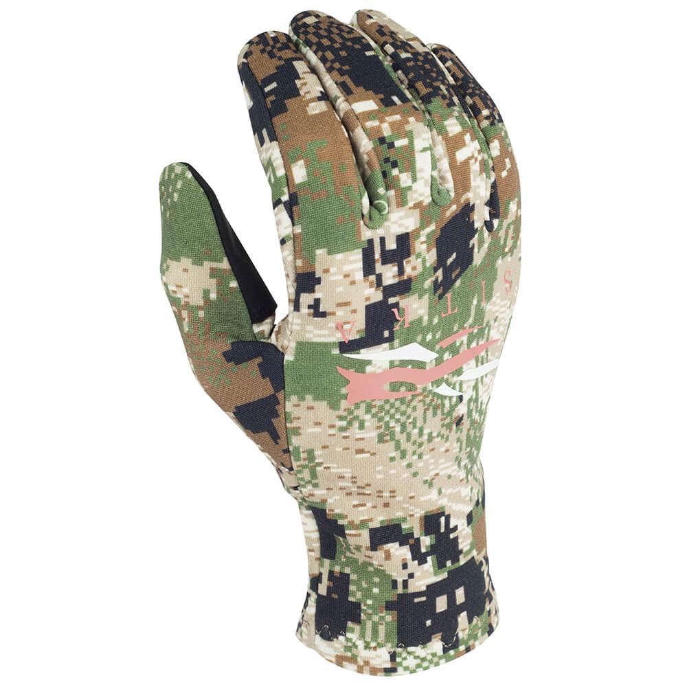 Sitka Gear Handschuhe Merino (Subalpine) - Handschuhe