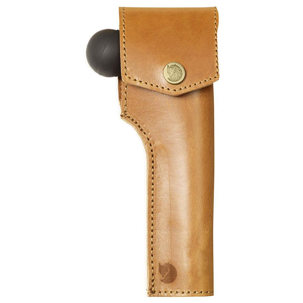 Fjällräven Gewehrverschlusstasche Bolt Case - Patronengurte