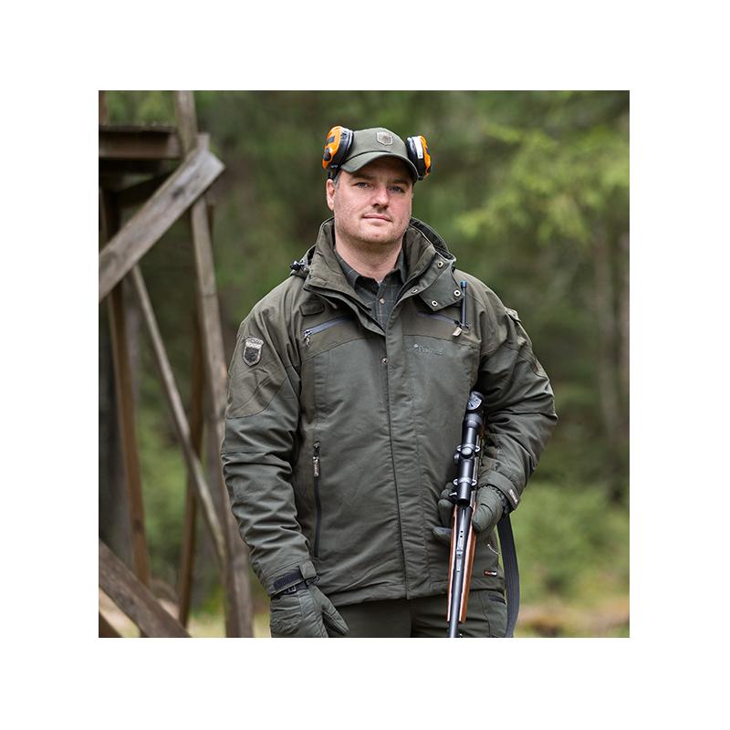 Pinewood Hunter Pro Extreme Jagdjacke