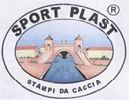 Sports Plast