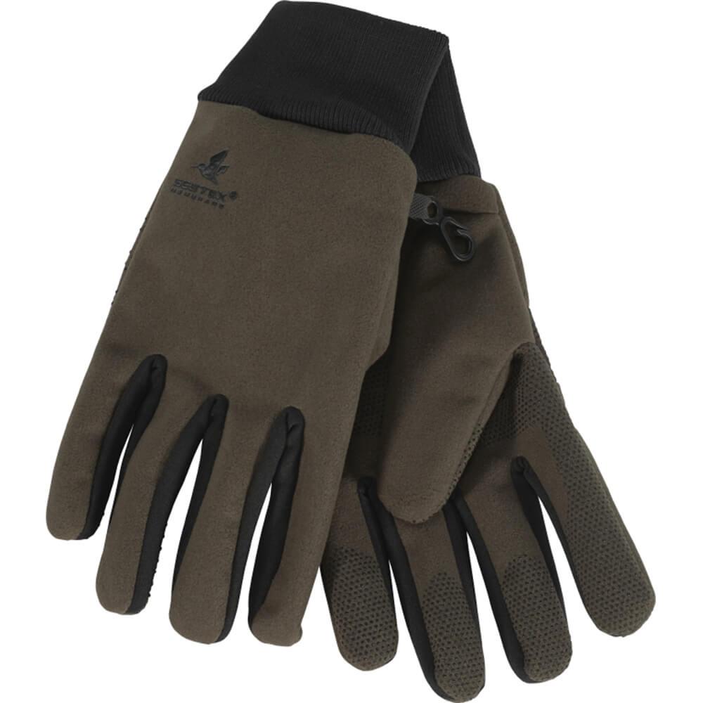 Seeland Handschuhe Climate - Handschuhe