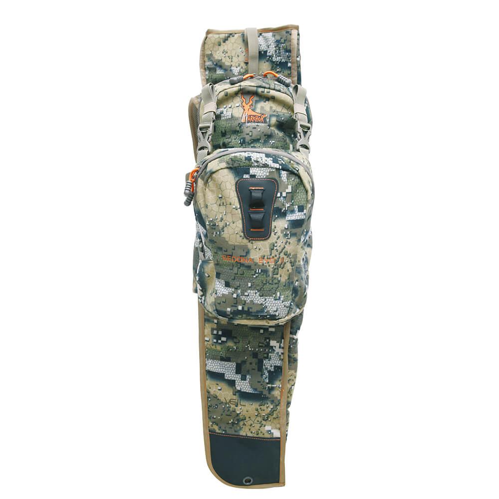 Markhor Rucksack Sedona  Evo II - Markhor Hunting