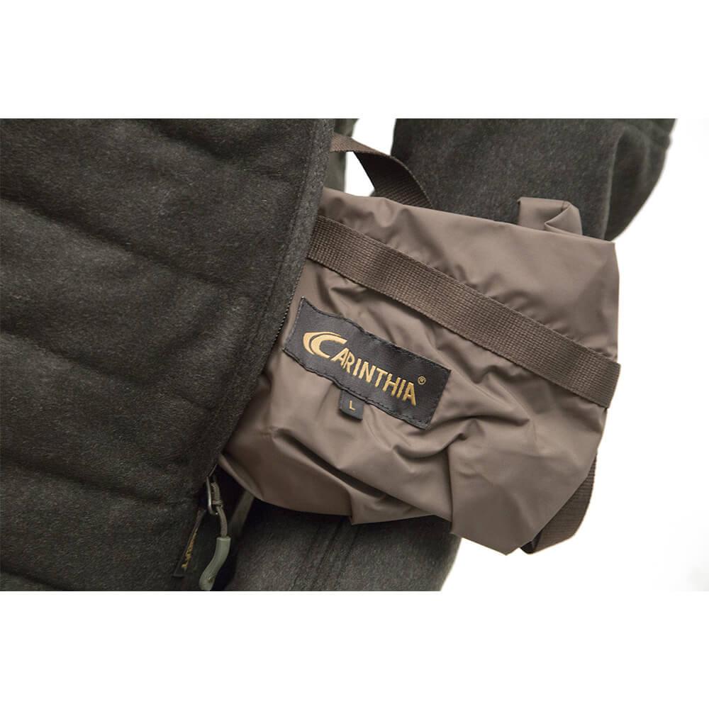 Carinthia G-LOFT® ILG Jacke