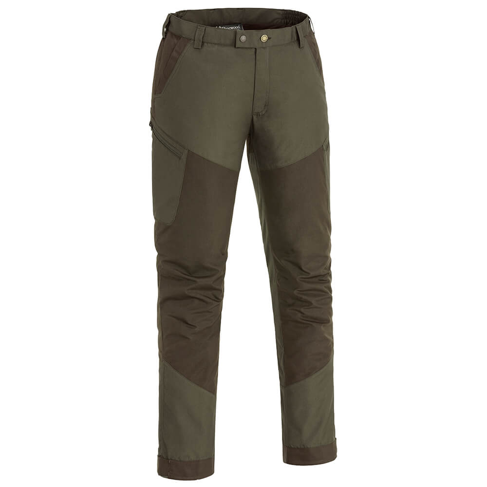 Pinewood Sommerhose Tiveden Insect-Stop - Jagdhose