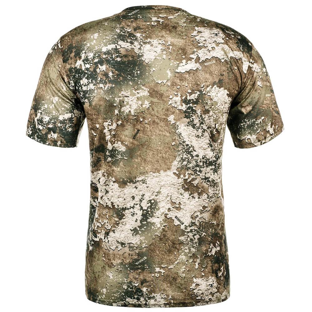 TrueTimber T-Shirt Strata
