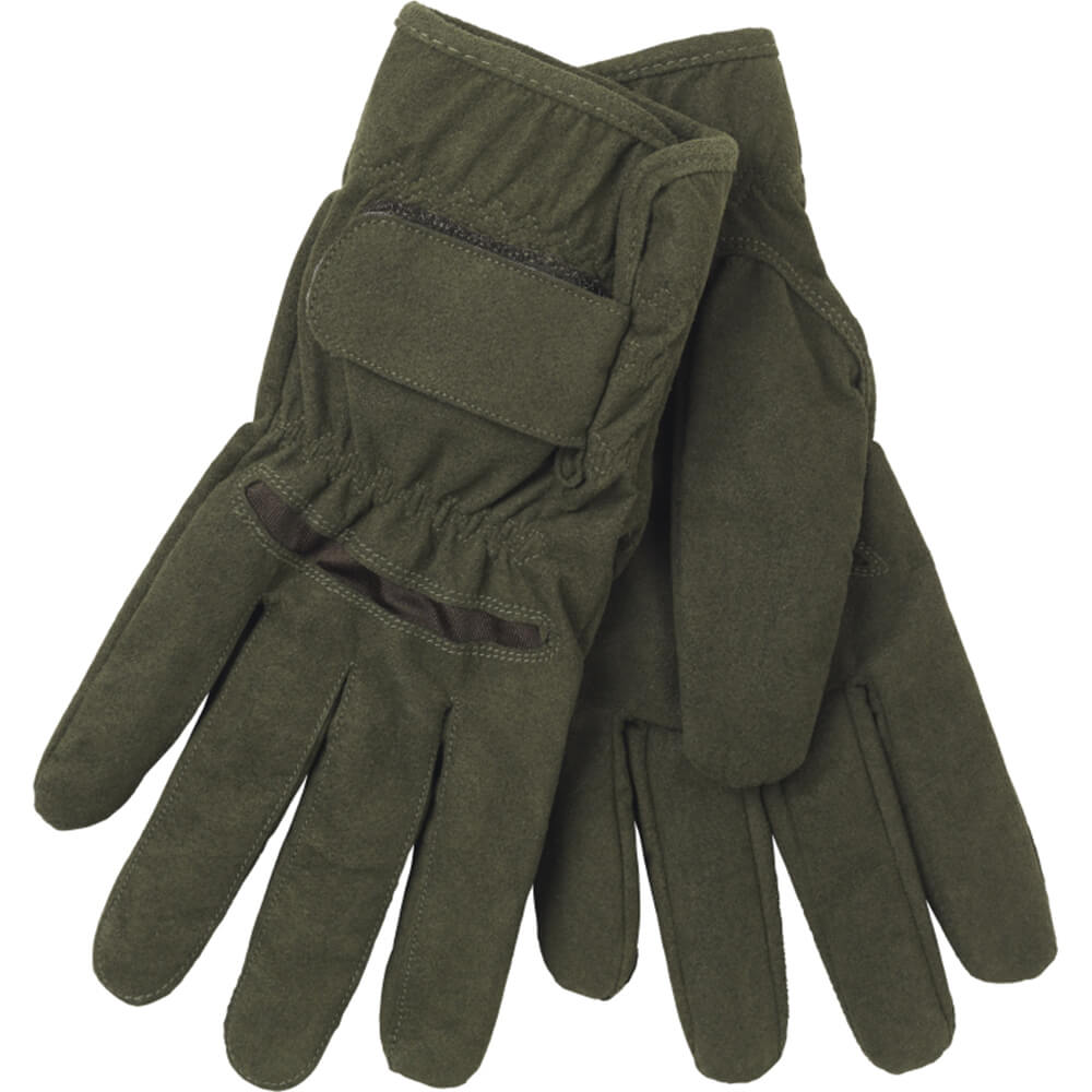 Seeland Shooting Handschuhe - Handschuhe