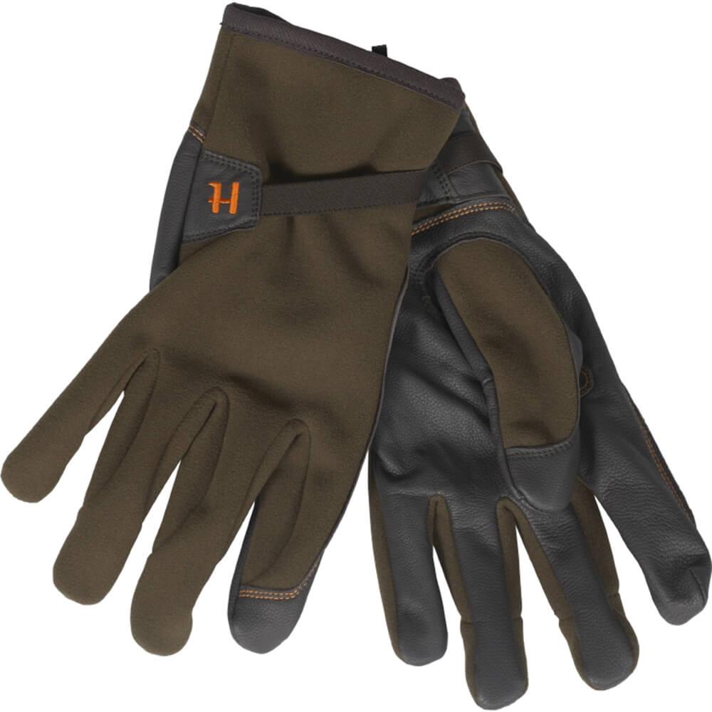 Härkila Handschuhe Wildboar Pro - Handschuhe