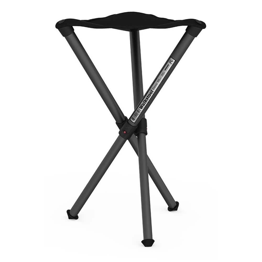 Walkstool Dreibeinhocker Basic - Walkstool